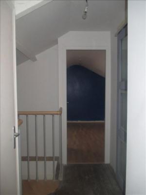 NANTES - 5 pièce (s) - 110 m²
