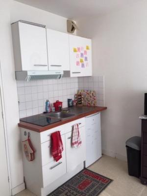 T2 PACE - 2 pièce (s) - 33 m²