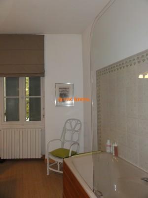 Deluxe sale house / villa Lesparre médoc 523500€ - Picture 4