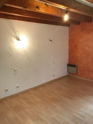Location maison / villa Challes les eaux 1 200€ CC - Photo 8