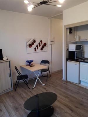 STUDIO Pau - 1 pièce(s) - 21 m2