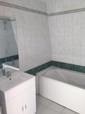 Investment property building Sevran 990000€ - Picture 8