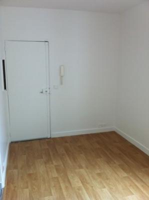 Appartement studio - rue de la main d'or