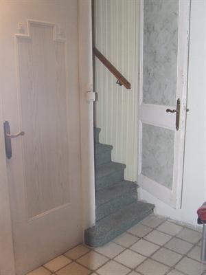 Vente maison / villa Petit quevilly 166000€ - Photo 8