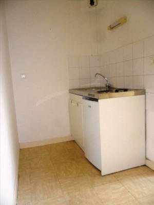 Appartement blain - 1 pièce (s) - 26 m²
