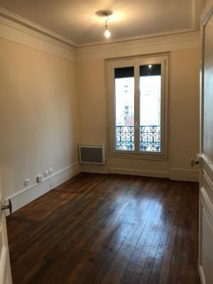 Appartement 2 pièces BOULETS