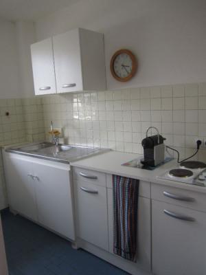 Appartement CAGNES SUR MER 1 pièce (s) 25 m²