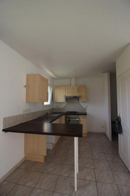 Maison Saint Léger 4 pièce (s) 88 m²