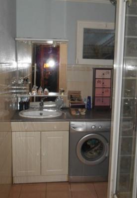Maison Saint Quentin 3 pièce(s) 110 m2