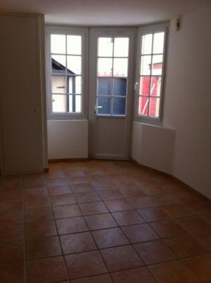 A louer T2 clisson 43 m²
