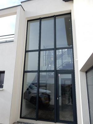 Maison contemporaine 6 pièces 250 m²