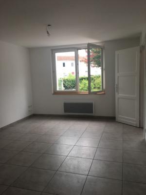Maison Dax 4 pièce (s) 66 m²