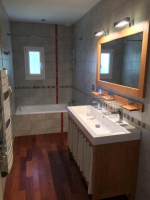 Maison Prinquiau 7 pièce (s) 120 m²