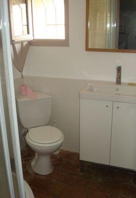 Location appartement Aix en provence 750€ CC - Photo 8