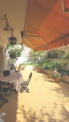 Appartement Toulon 2 pièce (s) 89.70 m²