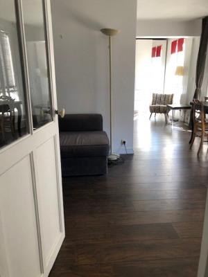 37b346936174b2 2 annonces de locations d'appartements à Paris 14ème, triées par ...