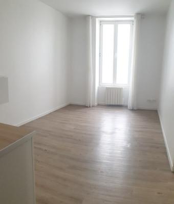 A louer - appartement T2 - auray