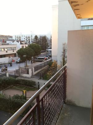 96, rue Adolphe Guyot
