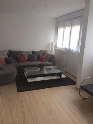 Appartement Laval 4 pièce(s) 66 m2