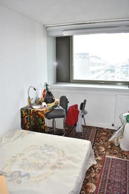 Appartement bagnolet - 5 pièces - 96m²