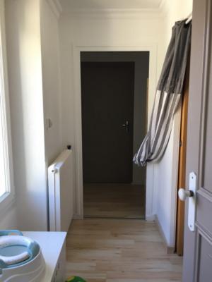 Maison Cholet 3 pièce (s) 69 m²