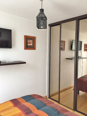 Location appartement Yerres (91330)