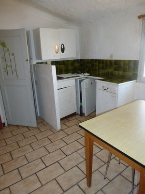 Location appartement Aix en provence 440€ CC - Photo 4