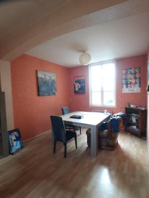 Appartement Limoges 4 pièce(s) 87.14 m2