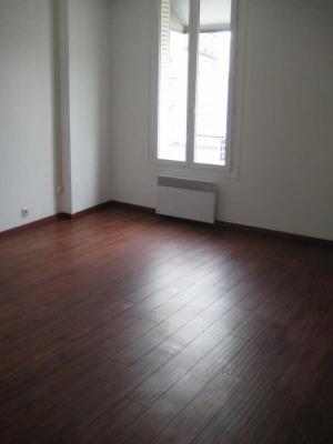 Studio- 22.35m2- Enghien-les-Bains 95o