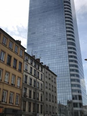 T3 / 66 m² - Idéal investisseur 3,70% Net de Rentabilité -