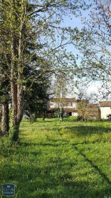 Vente maison / villa Escosse (09100)