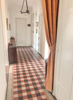 Avignon IM Appartement 90 m²