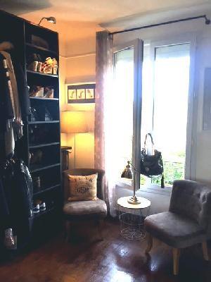 Vente maison / villa Chelles 397000€ - Photo 9