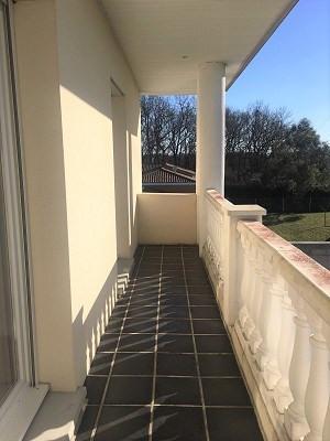 Location maison / villa Pibrac 1540€ CC - Photo 7