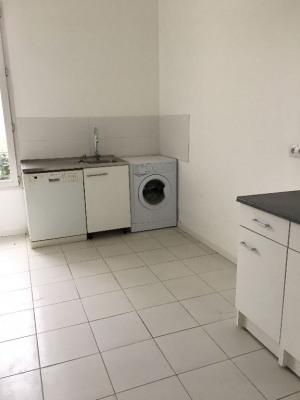Appartement Villeneuve Saint Georges 2 pièce (s) 42 m²
