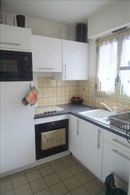 Appartement épinay sur orge - 2 pièce (s) - 38 m²