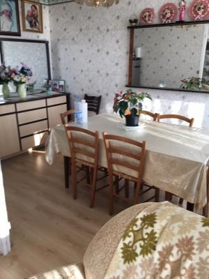 Sale apartment Bondy 173 000€ - Picture 7