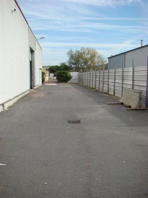 Location local commercial Villefranche sur Saône (69400)