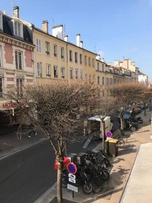 St Germain En Laye - 2 pièce(s) - 32 m²