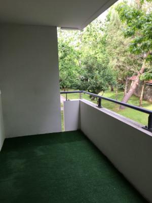 Appartement Saint Paul Les Dax 2 pièce (s) 42 m²