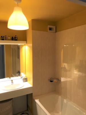 Rental apartment Yerres (91330)