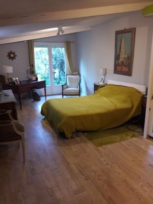 Sale house / villa Gagny 292000€ - Picture 7