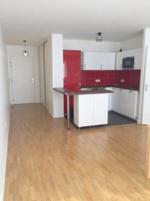 Location appartement Bagneux