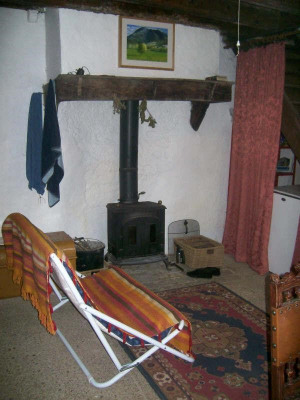 Vente maison / villa Aromas (39240)