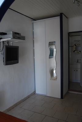 Vente appartement Ronce les bains 58300€ - Photo 6