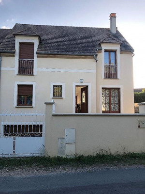 Maison Sainte Geneviève 6 pièce (s) 103 m²