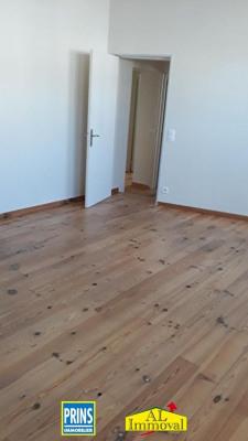Appartement 62120 3 pièce(s) 90 m2