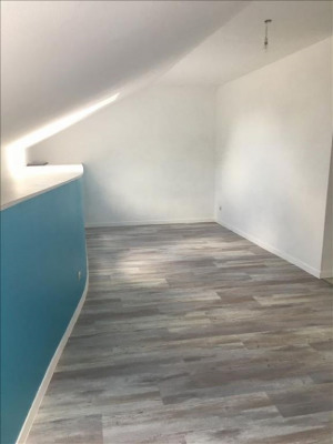NANTES - 1 pièce (s) - 26 m²