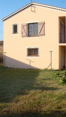 Vente maison / villa Le Muy