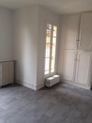 Enghien les bains studio 27.13 m²